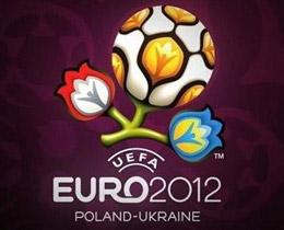 EURO 2012 grup elemelerinde Türkiye, A Grubunda mücadele edecek