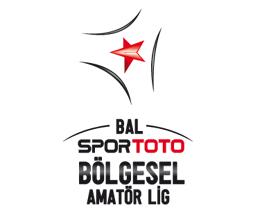 Spor TotoBAL 2018-2019 sezon sonu değerlendirmesi